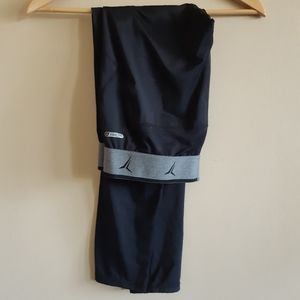 Old Navy | Active | go dry long underwear